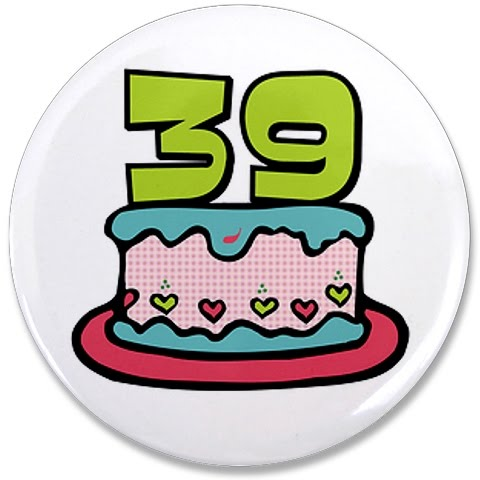 39th_birthday_cake