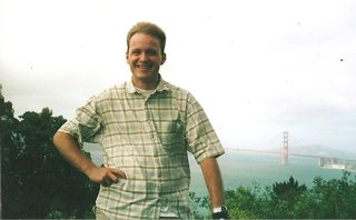 David 2011 GG Bridge
