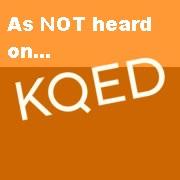 KQED_logo180